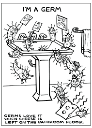 handwashing coloring pages coloring pages hand washing trend medium size hands coloring pages awesome best of printable spanish hand washing coloring pages