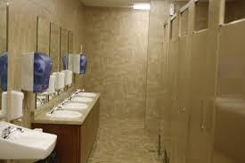 high school bathroom inspiration 21506 marvelous design ideas school bathrooms a8 school
