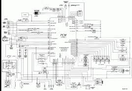 2002 dodge ram 1500 infinity wiring diagram wiring diagram 2007 Dodge Ram 1500 Diagram car audio tricks and how to s 2002 2008 dodge ram double chrysler wiring harness diagram ram 2007 dodge ram 1500 radio wiring diagram 2007