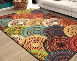 just arrived home depot rugs round area 6 x 9 flooring exciting interior design