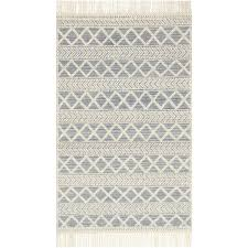 holloway navy rug 139 and up