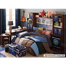 funky bedroom furniture for teenagers. astounding inspiration 8 funky bedroom furniture for teenagers gallery decorating teenage boy and o