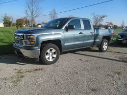 Upcoming Events | Large Auction – 2014 Chevy Silverado 1500 Pickup ...
