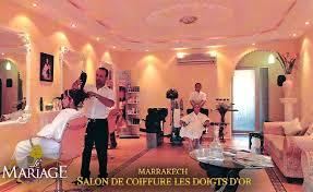 Salon De Coiffure Les Doigts Dor Salons De Coiffure