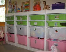 Small Kids Bedroom Storage Kids Toy Organizer And Storage Bins Stoney Creek Design