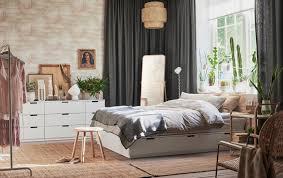 Bedroom: White Bedroom Furniture Sets Elegant Bedroom Furniture ...