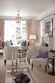 furniture for bay window. Living Room   Chairs With Bay Window Furniture For H