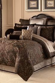 fancy master bedroom comforter sets 13 in ideas 12