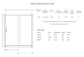 curtain size for sliding glass door standard sliding door sizes pocket door width beautiful sliding glass