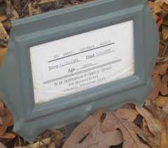 Darryl Cantrell Nervis (1988-2009) - Find A Grave Memorial