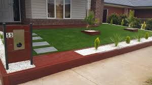 lawn masters landscaping services