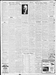 Asbury Park Press from Asbury Park, New Jersey on November 16, 1943 · Page 2