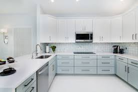 Green And Gray Interior Design Amazing White And Gray Kitchen Designs Images Photo Interior