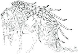 rainbow and unicorn coloring pages unicorn rainbow coloring pages unicorn rainbow coloring pages rainbow coloring page