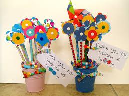 teacher appreciation gift ideas teacher gift