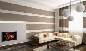 Home Painting Ideas Interior Of Exemplary Painting The House Ideas Interior  Interior Home Popular