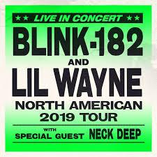 Bandsintown Lil Wayne Tickets Providence Medical Center