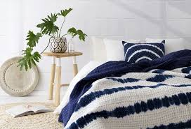 full size of bed hampton to bedspread shibori tie dye bedding target bedskirts for