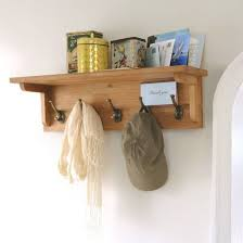 Coat Rack Vancouver Vancouver Oak 100 Hook Coat Rack Home decor Pinterest Coat racks 22