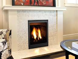 enviro fireplace contemporary face with panel with logs and clean face trim enviro gas fireplace inserts enviro fireplace website enviro fireplace insert