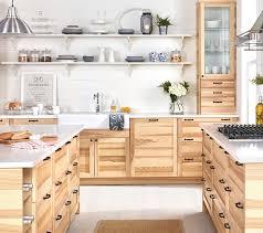 best 25 ikea kitchen cabinets ideas on ikea
