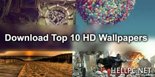 top 10 free hd wallpapers for