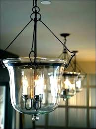 outdoor pendant lighting modern.  Modern Outdoor Globe Pendant Light Modern Moon And Lighting  Designs Large To A