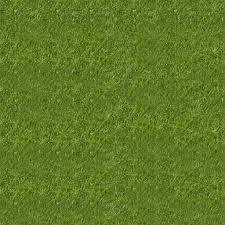 artificial grass texture. Dark Green Grass Seamless Texture. Artificial Texture