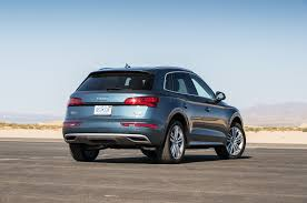 2018 audi crossover. unique audi 2  21 in 2018 audi crossover s