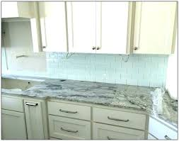 full size of glass mosaic wall tiles kitchen uk green blue tile pictures full size of