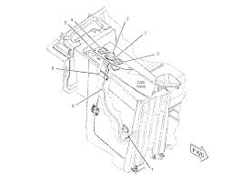 445 husqvarna chainsaw parts diagram 445 tractor engine and wiring