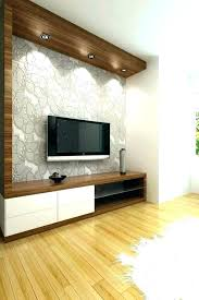 wall unit design images modern units furniture modular living room tv designs for india uni