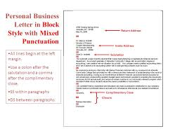 Cover Letter Without Addressee Sample Cover Letter No Inside Address How To Address A Cover