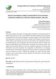 education definition essay value based