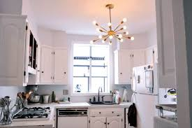 bright kitchen lighting fixtures. Prepossessing Bright Kitchen Lighting Fixtures Design Ideas Fresh On Curtain Picture M