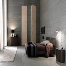 bedroom minimalist. Men\u0027s Minimalist Bedroom A