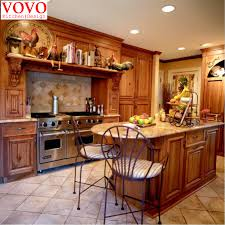 Kitchen Furniture Direct Popular Factory Kitchen Cabinets Buy Cheap Factory Kitchen