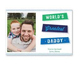 Walmart Photo: Photo Prints | Custom Cards | Photo Gifts