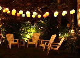 outside patio lighting ideas. Decoration : Outside Lighting Ideas Outdoor Wall Lights Patio