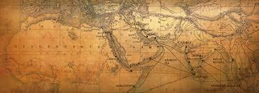maritime heritage of ii
