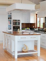 Standing Kitchen Cabinet Glamorous Backyard Model At Standing Kitchen  Cabinet Decor