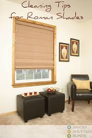 Types Of Window Blinds Different Types Of Window Blinds