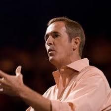 Image result for andy stanley