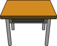 student desk clipart. Perfect Student Student Desk Clip Art Inside Clipart