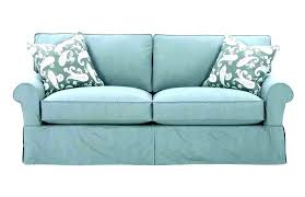 Image Loveseat Wethepeopleoklahomacom Sofa Cover Target Hebergementromorantinorg