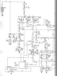 Delco si alternator wiring diagram free download car basic electrical a circuit diagram of burglar