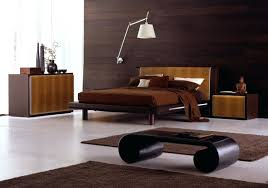 contemporary furniture stores miami adorable modern store in interior design ideas chairs for bedrooms53 modern