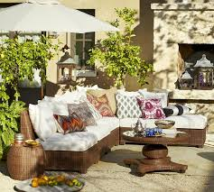 home decorators outdoor cushions contemporary outdoor cushions and