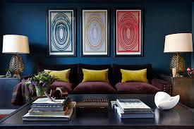 Small Picture Best Interior Designers UK The Top 50 Interior Designers 2017