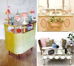 home decorating stores home decor and furniture stores home